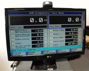 Smog Check Center | Rigo's Automotive (805) 443-1127